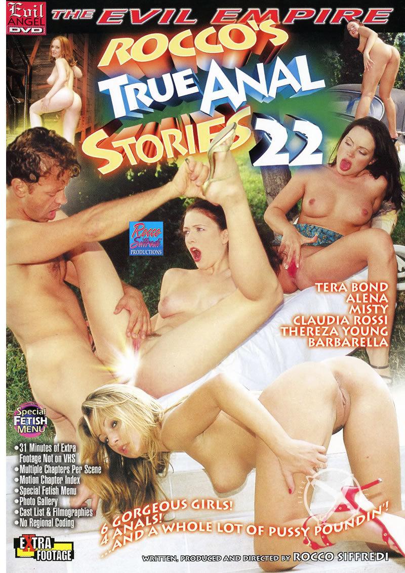 Porn adult sex images